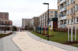 20110727-Weg-Plater-Strasse