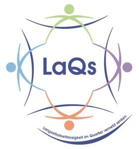 LaQs