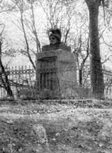 Monumentenberg