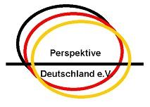 Perspektive Deutschland e.V.